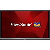Интерактивная панель ViewSonic IFP5550