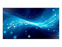 LED панель Samsung LH55UHFHLBB