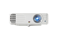 Проектор ViewSonic PG706HD, фото 1