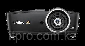Проектор Vivitek HK2288-BK