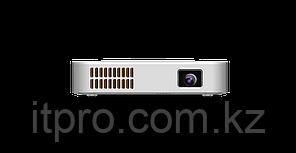 Цифровой проектор Dune HD Traveler