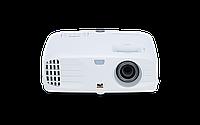 Проектор ViewSonic PG700WU, фото 1