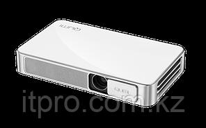 Проектор Vivitek Qumi Q3 Plus-WH