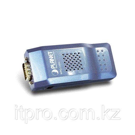 Беспроводной шлюз для презентаций Planet WPG-130N