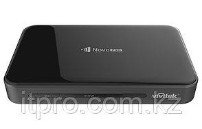 Беспроводное устройство Vivitek NovoPro