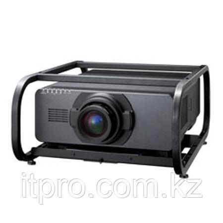 Рама для проектора Panasonic ET-PFD510