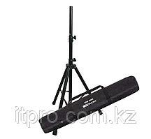 Стойка для акустики MARK SH-3250 (9403208009)