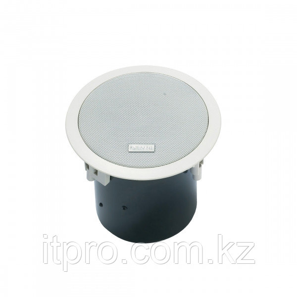 Потолочный громкоговоритель класса Премиум BOSCH LC2-PC30G6-4 (2шт в упаковке)