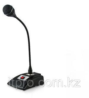 Настольный микрофон CVGaudio MD-03 (динамический)
