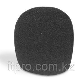 Ветрозащита для микрофона MARK SH-2000, Черный