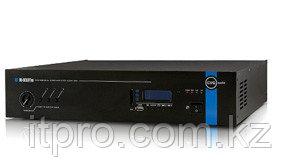 Трансляционный микшер-усилитель CVGaudio M-653Tm, 650W/100V