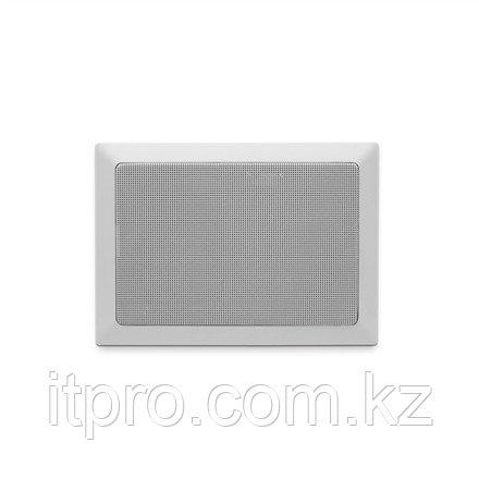 Встраиваемый громкоговоритель Apart CMR20T, 20W(100B) / 60W(16 Om), 5,25, прямоугольный