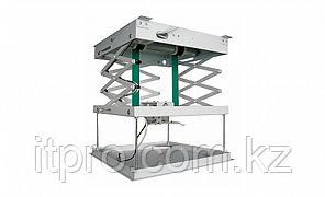 Лифт Wize Pro PL150L