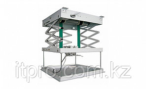 Лифт Wize Pro PL300
