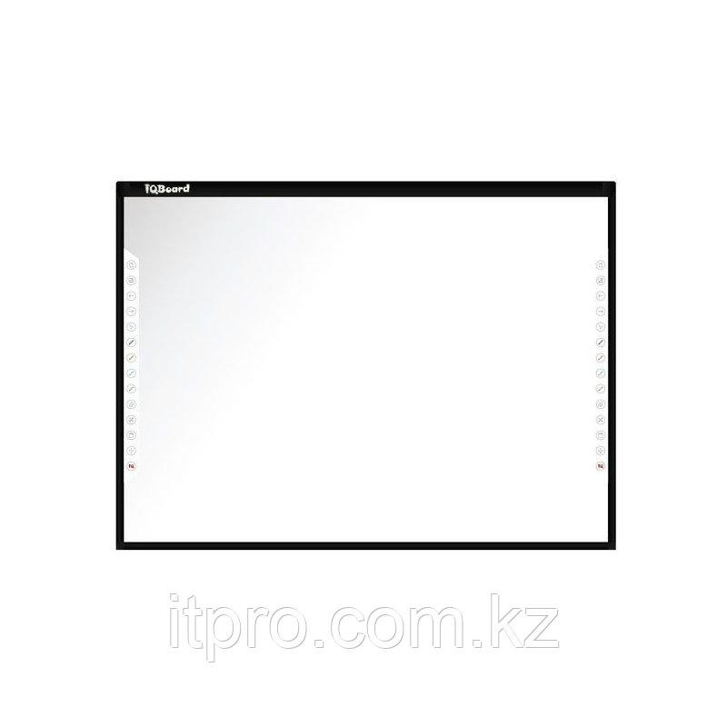 Интерактивная доска IQBoard 1-TN092