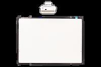 Интерактивная доска IQBoard 1-TN087