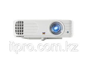 Проектор ViewSonic PG706WU