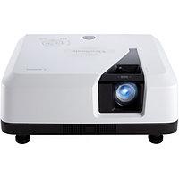 Проектор ViewSonic LS700HD, фото 1