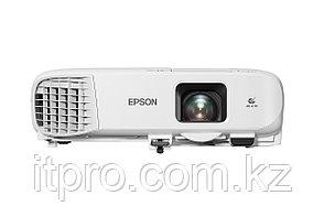 Проектор Epson EB-2042