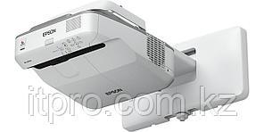 Проектор Epson EB-696Ui