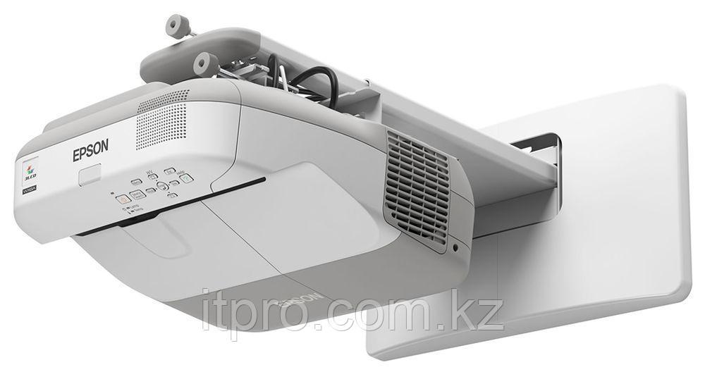 Проектор Epson EB-685Wi