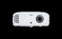 Проектор ViewSonic PX700HD, фото 1