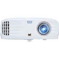Проектор ViewSonic PX747-4K, фото 1