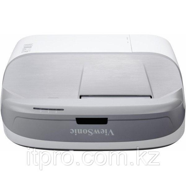 Проектор ViewSonic PS750HD