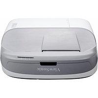 Проектор ViewSonic PS750HD, фото 1