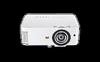 Проектор ViewSonic PS501W, фото 1