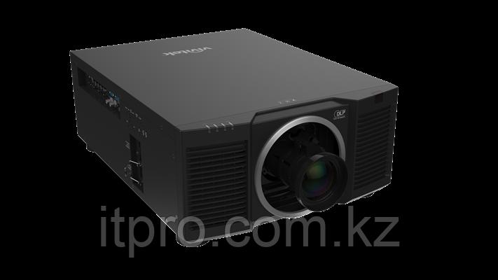 Проектор Vivitek DU9800Z-BK