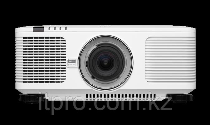 Проектор Vivitek DU8090Z-WH