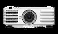 Проектор Vivitek DU8090Z-WH, фото 1