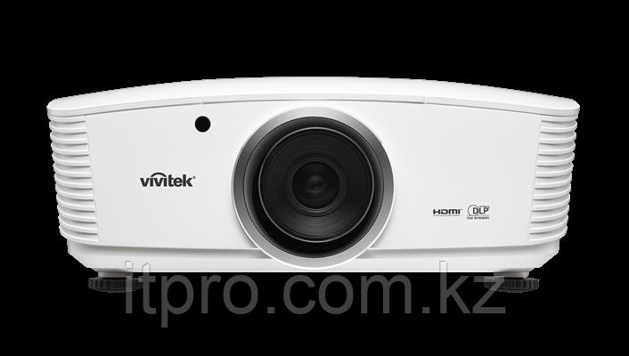Проектор Vivitek DU5671