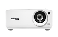 Проектор Vivitek DH4661Z-WH, фото 1