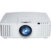 Проектор ViewSonic PRO9530HDL, фото 1