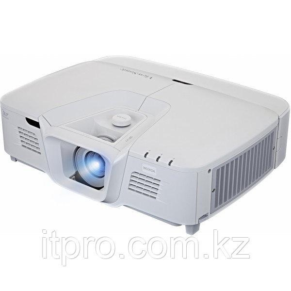 Проектор ViewSonic Pro8800WUL