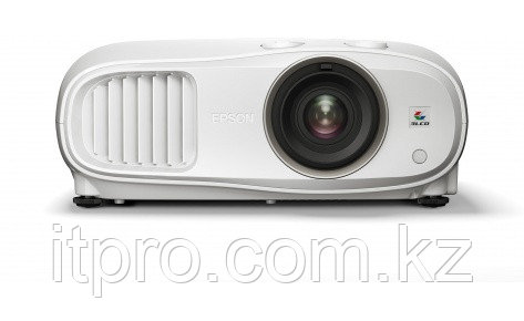 Проектор Epson EH-TW6800