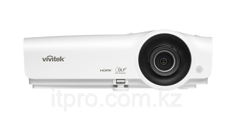 Проектор Vivitek DH268