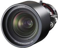 Объектив Panasonic ET-DLE150