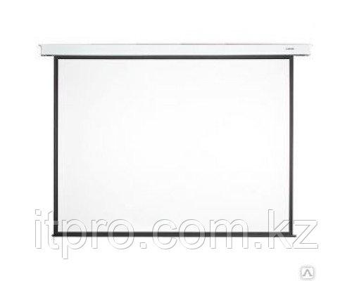 Экран моторизированный Mr.Pixel MSPSAC150V2