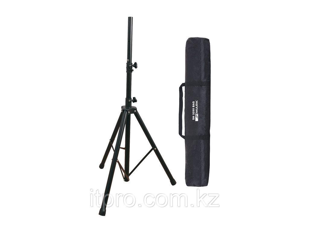 Стойка для акустики MARK SH-3250 (8518109500)