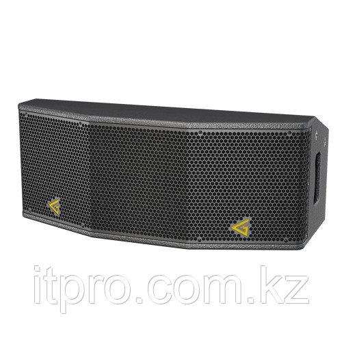 Пассивная инсталляционная система MAGaudio AIR-210