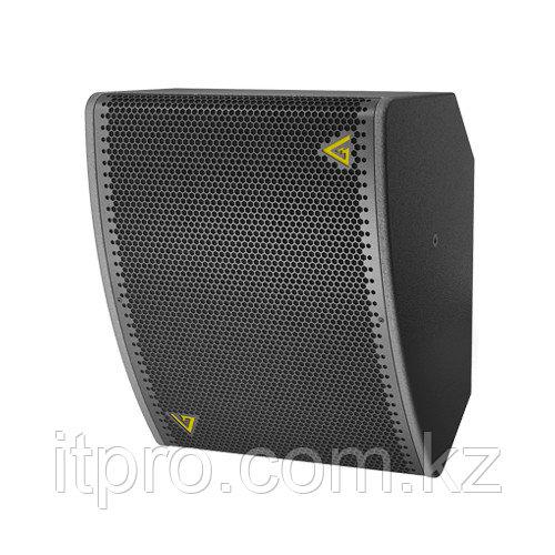 Пассивная инсталляционная система MAGaudio AIR-122