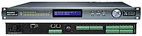 DSP-аудиопроцессор Xilica Neutrino A0816-N (Dante)