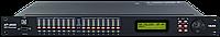 DSP-аудиопроцессор  Xilica XP-8080M