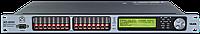 DSP-аудиопроцессор  Xilica XD-8080M