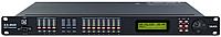 DSP-аудиопроцессор  Xilica XA-4080