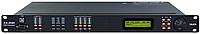 DSP-аудиопроцессор  Xilica XA-2040