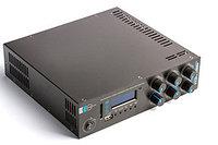 Трансляционный микшер-усилитель CVGaudio ReBox-T4 для систем Public Address, 40W(100V)